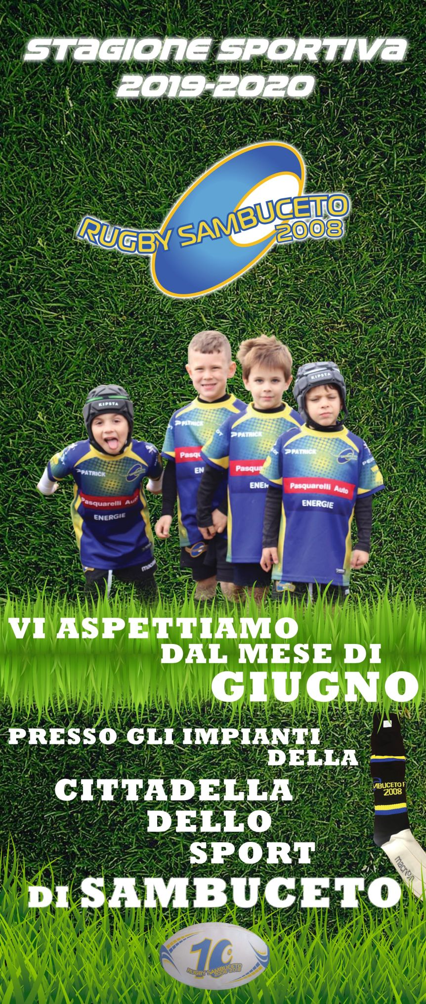 Roll Up - Sambuceto Rugby copia.jpg